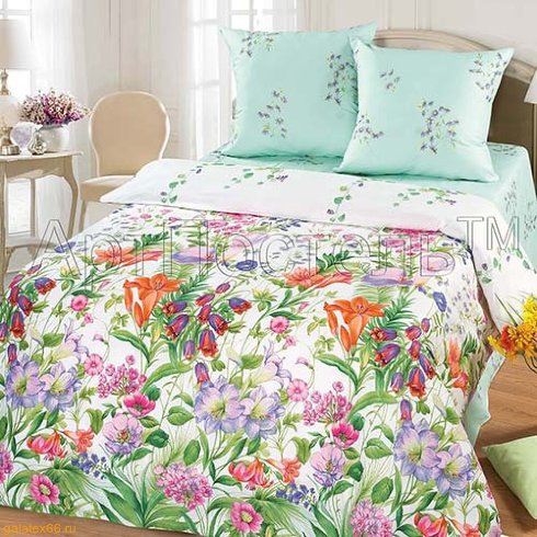 Фантазий постель